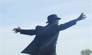 8 המפתחות להצלחה בחיים שאינם אינטיליגנציה גבוהה