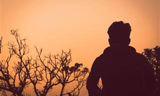 הפחד מלאכזב אחרים הוא בעיה אמיתית, וככה ניתן לטפל בה..