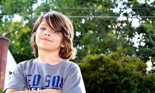 9 עצות שיעזרו לכם לגרום לילדיכם להגיד את האמת