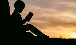 חיי נצח – סיפור מעורר השראה ותקווה