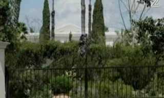 צפו ב-10 הבתים היקרים ביותר בישראל!!