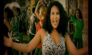 בקובה, זה לא הבה נגילה, זה הוואנה גוילה