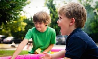 7 כישורים שילדים צריכים כדי להצליח בחיים