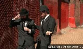 יהודים הם העם המצחיק בעולם