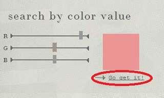 כך תבחרו שילוב צבעים מושלם