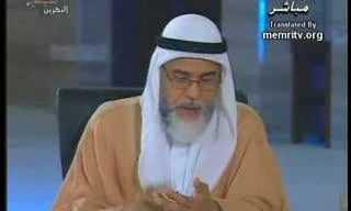 איך להכות את אשתך על פי האיסלאם - מזעזע!