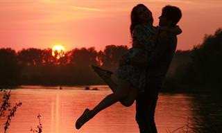 האמת לגבי 12 המיתוסים הנפוצים של מערכות יחסים