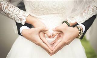 חתונה ברבנות - המדריך השלם