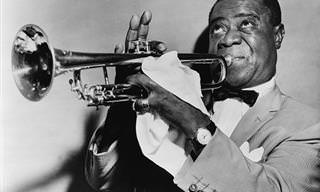 אלו הם 10 קטעי הג'אז הטובים ביותר בכל הזמנים