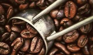 קפה: טוב או רע לך?