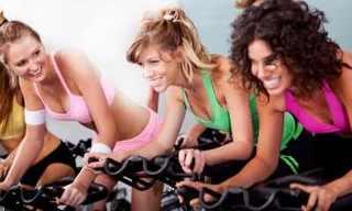 10 סיבות מדוע אינך יורדת במשקל למרות המאמץ