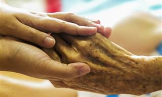 שירות חדש וחינמי יגן על קרוביכם הנזקקים מפני נפילות מסכנות חיים