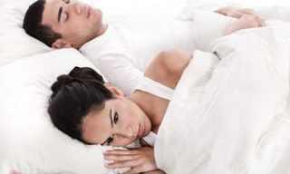כל שצריך לדעת על בעיות בתפקוד המיני!