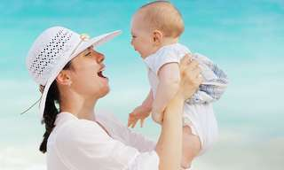ללמוד מאמא - מצחיק!