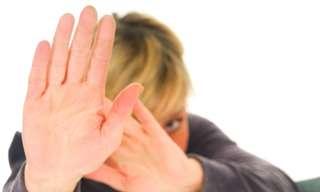 11 טיפים להגנה עצמית לנשים
