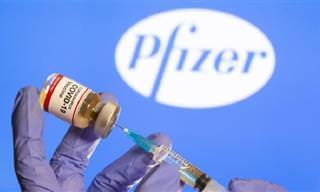 האם לחיסוני הקורונה השונים יש תופעות לוואי ומה הן?