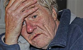 כיצד לזהות את ההבדלים שבין אלצהיימר לתהליכי הזקנה הטבעיים