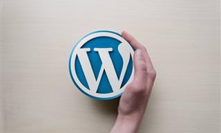 מה הופך את וורדפרס לפלטפורמה הטובה ביותר לבניית אתרים?