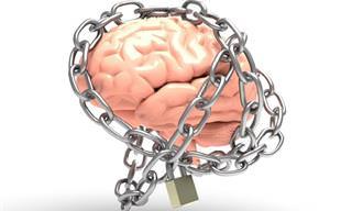 שיטה יעילה לטיפול מהיר בחרדות בעזרת עקרונות טיפול קוגניטיבי התנהגותי