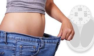 סדרת תרגילי כושר לפני השינה לשריפת שומן ושיפור איכות השינה