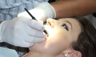 כל מה שחשוב לדעת על טיפולי שיניים בזמן קורונה