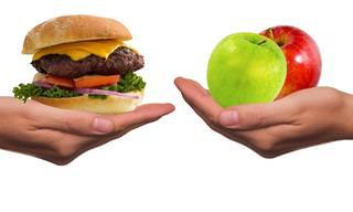 כל מה שרציתם לדעת על השמנת יתר: הגדרה, סכנות ומידע חשוב