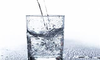 5 דברים שכדאי לדעת לפני שבוחרים מתקן מים לבית