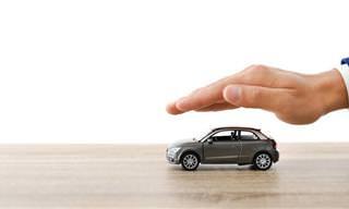 מתאוששים מהקורונה - כך תבחרו ביטוח לרכב ביום שאחרי