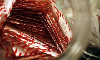 8 דברים חיוביים שיקרו כשתפסיקו לצרוך ממתיקים מלאכותיים ותחליפי סוכר