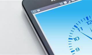 5 אפליקציות שעון מעורר שיעזרו לכם לקום בקלות