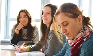 השפעת המחנך על המוטיבציה של תלמידיו