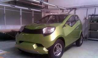 עיצובי המכוניות המוזרים והגרועים ביותר!
