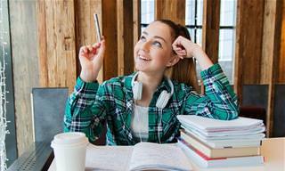 8 דברים שהורים יכולים לעשות כדי לעזור לילדים ללמוד מהבית