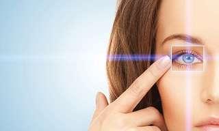השיטה הכי מהירה ונוחה להסרת משקפיים: זילאסיק