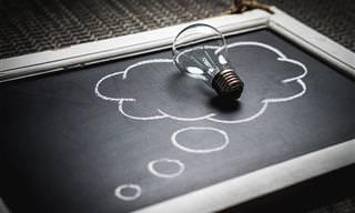 איך לשפר את יכולת פתירת הבעיות בחיים ב-4 צעדים פשוטים