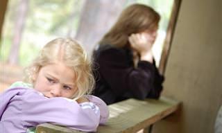 10 תובנות שיסייעו לילדיכם להתמודד עם שינויים