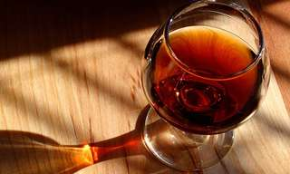 היתרונות הבריאותיים של יין אדום!