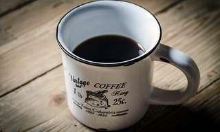 הקפה של החיים - סיפור עם השראה!