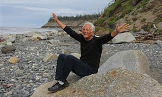 10 פעילויות שאפשר ליהנות מהן בלי קשר לגיל!