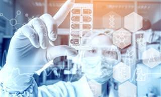 מידע בסיסי לצורך הגשת תביעת רשלנות רפואית