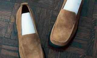 11 טיפים מדליקים ויעילים לנעליים!