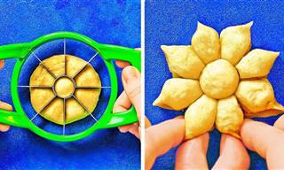 איש לא יוכל להתעלם מהעוגיות שלך אחרי שתכיר את הטיפים האלה!
