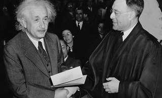 האם הגאונות היהודית בסכנת הכחדה?