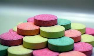 מחקר על הקשר בין תרופות נגד צרבת לסיכון ללקות בשבץ