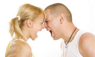 שתי השאלות הפשוטות שיעזרו לכם למנוע ריבים זוגיים