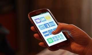 20 טיפים וטריקים שימושיים לאייפון ולאנדרואיד