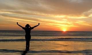 בסוד הנשמה – מודעות עצמית לפי ספר התניאסדרה שלישית - שיעור חמישי – שמחת הנפש