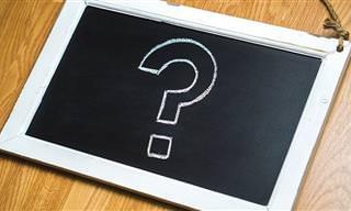 5 שאלות שיעזרו לכם לשפר את החיים שלכם