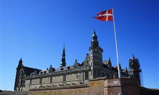 11 האטרקציות המומלצות והמעניינות ביותר בדנמרק