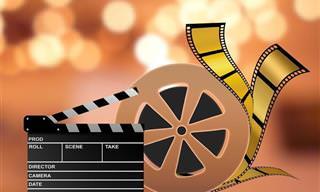 10 הסרטים הישראליים הטובים ביותר של המאה ה-21